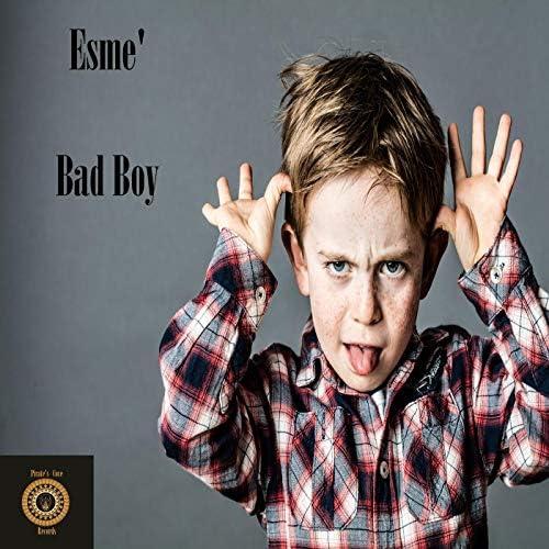 Esme'