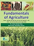 Engineering Book, Science and Technology Book, Engineering Agriculture Book, Agriculture Engineering Book Fundamentals of Agriculture Agronomy Book, Agricultural Engineering Book, Agriculture Competitive Exam Book, Competitive Exam Book Technology & ...