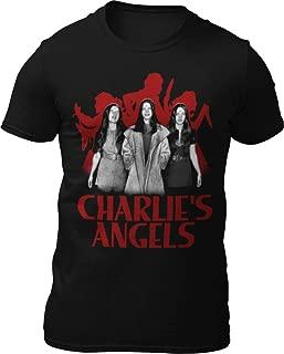 Best angel of death shirt Reviews
