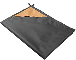 Outdoor Mat Portable Folding Waterproof Outdoor Camping Picnic Mat Moistureproof Beach Blanket For garden, outdoor picnic