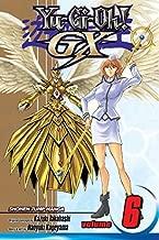 Yu-Gi-Oh! GX, Vol. 6 by Naoyuki Kageyama (2011-03-01)
