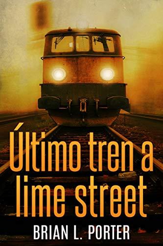 Último Tren a Lime Street