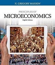 microeconomics mankiw