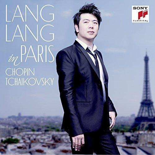 In Paris [Blu-Spec Cd2]