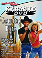 Country Hits, Vol. 1