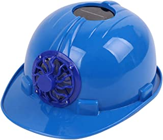 Best solar powered hard hat Reviews