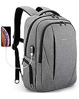 Tigernu Travel Laptop Backpack...