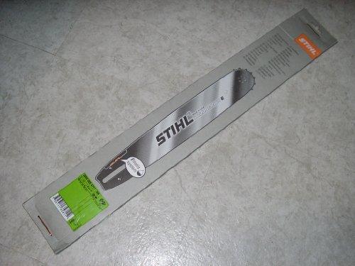 Echte Stihl 18-inch/45cm Rollomatic E-kettingzaag
