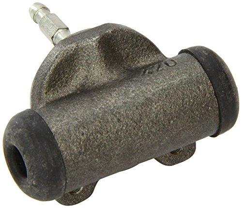 ABS 2852 Radbremszylinder