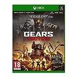 Gears Tactics (Xbox Series X & Xbox One)