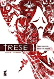 Trese. Limited edition (Vol. 1)