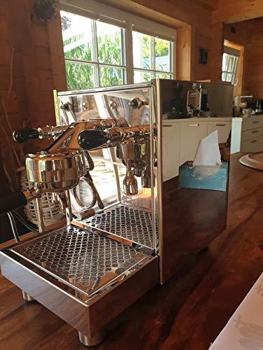 Bezzera BZ10 PM Espressomaschine amazon - 2