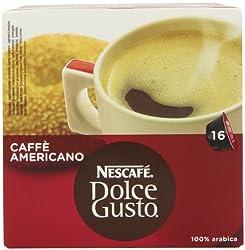 best way to make coffee americano amazon