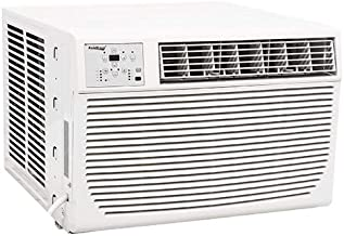 Best koldfront window ac with heat Reviews