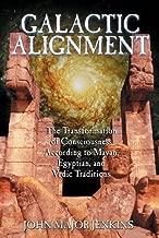 mayan galactic alignment