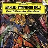 Sinfonie 5