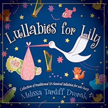 Lullabies for Lily