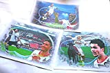 3 geniale Kunstdrucke mit 1.FC Köln