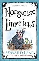 Nonsense Limericks (Faber Children's Classics)