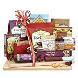 Meat, Cheese and More Gift Assortment