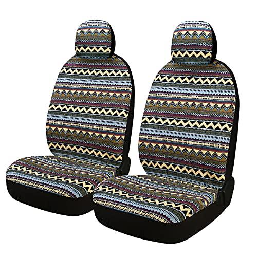 Sobonito -   Sitzbezüge für