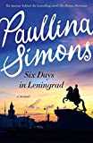 Six days in Leningrad: The best romance you will read this year