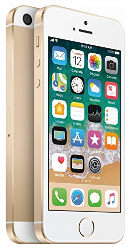 Apple Iphone Se 1st Generation 64gb Gold For At T T Mobile Renewed B01n2591yl Amazon Price Tracker Tracking Amazon Price History Charts Amazon Price Watches Amazon Price Drop Alerts Camelcamelcamel Com