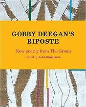 Gobby Deegan's Riposte
