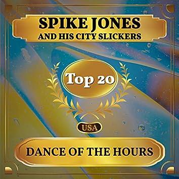 Dance of the Hours (Billboard Hot 100 - No 13)