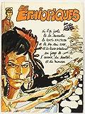 LES ETHIOPIQUES
