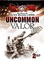 Uncommon Valor [DVD] [Import]