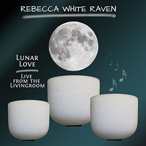 Rebecca White Raven