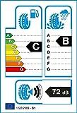 Firestone Destination Winter M+S - 225/60R17 99H - Pneumatico Invernale