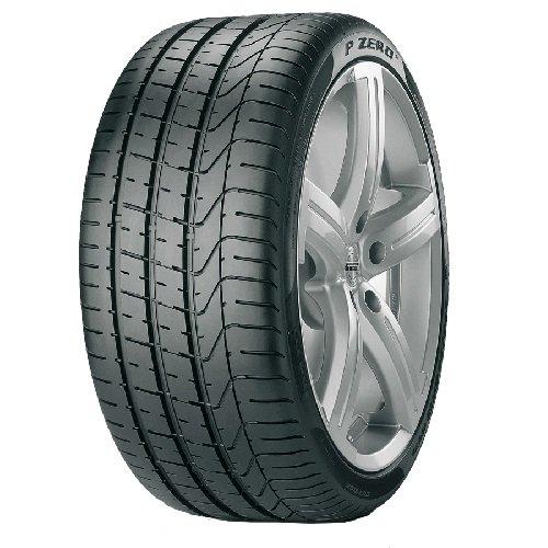 Pirelli P-Zero XL FSL - 245/45R18 100Y - Sommerreifen