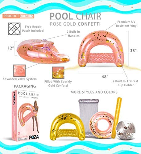 Chair floating _image1