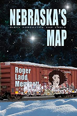 Nebraska's Map