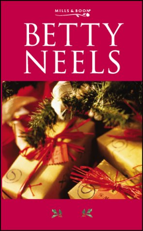 The Christmas Collection (STP - Mills& Boon Lead)