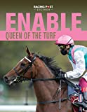 Enable: Queen of the Turf