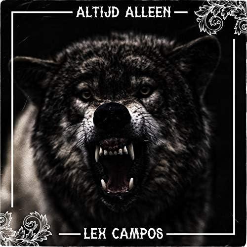 Lex Campos