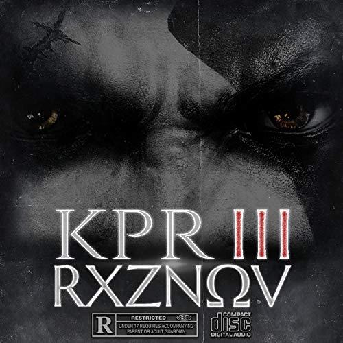 KPR III [Explicit]