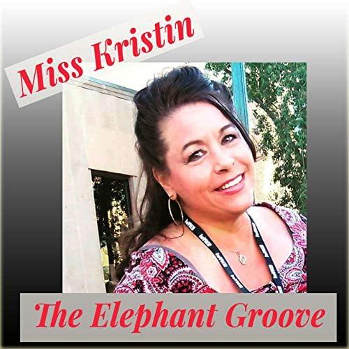Miss Kristin