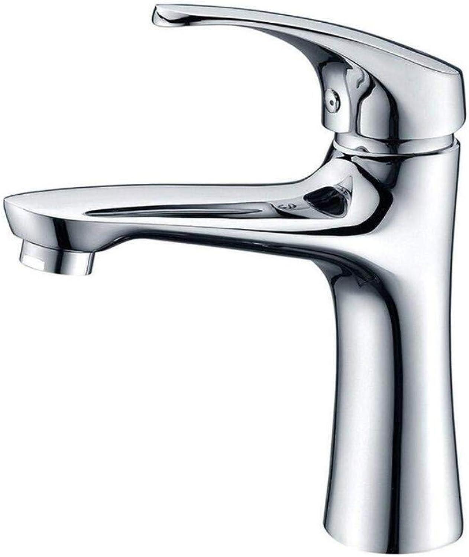 Retro Wasserhahn Becken Wasserhahn Einlochmontage Kupfer Heies Und Kaltes Wasser Düse Waschbecken Wasserhahn