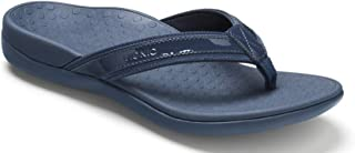 ladies navy shoes and sandals
