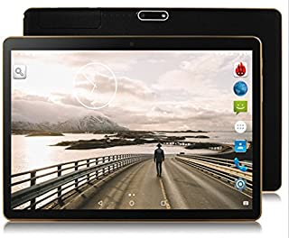 9.7 inch Android 5.1 Tablet Dual SIM Card Cell Phone Tablet PC 2G/ 3G/ WiFi 4GB+64GB MTK 6592 Octa-Core IPS 2560X1600 Touch Screen Bluetooth 4.0