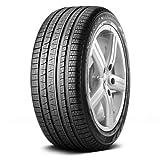 Pirelli Scorpion Verde All-Season - 235/60/R18 107H - B/C/71 - Neumático todas estaciones(4x4)