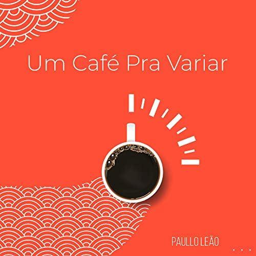 Paullo Leão