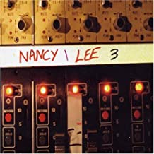 Nancy & Lee 3