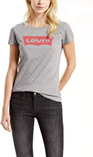 womens Perfect Tee 2.0 Shirt (Standard and Plus)