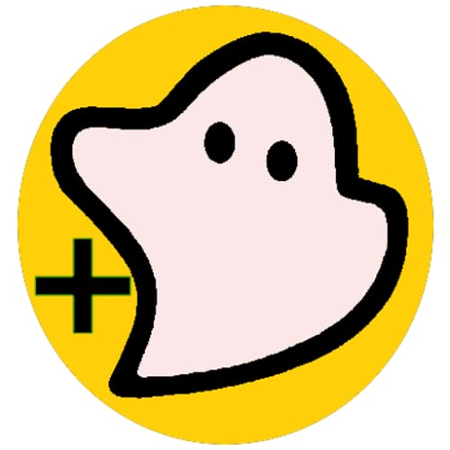 snapchat free app - 1