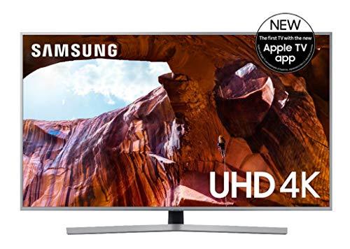 TV SAMSUNG UE43RU7470 109,2 cm UHD/4K Smart TV